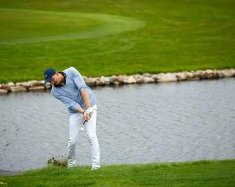golf_pzgolf
