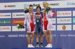 2016_grand_prix_minsk_sharakova_omnium_podium