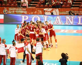Polandteam