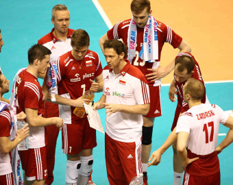 Polandteamtimeout (1)