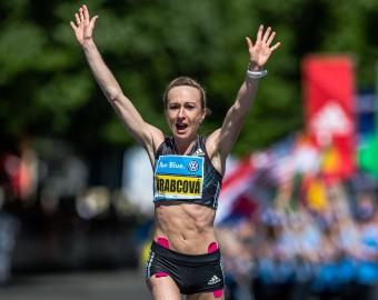 eva-maraton