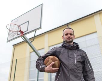 sport_rosinski_002_piec