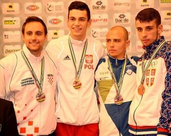 worldtaekwondofederation