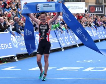 Alistair Brownlee [ITU]