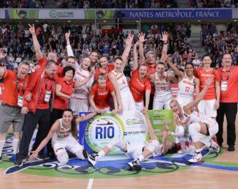 Białoruś [FIBA]