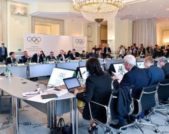 MKOl (źródło olympic.org)