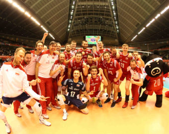 PolandteamofdecidedOlympicparticipation