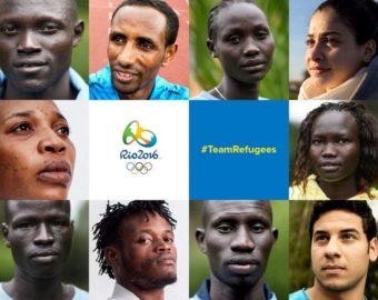 Uchodźcy IO 2016 [unhcr.org]