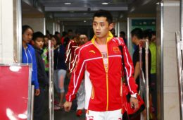 chiny_international_table_tennis_federation_fb