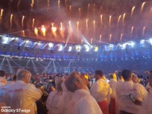 ceremonia-otwarcia-7